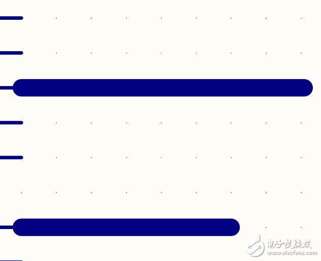 【Altium小課專題 第076篇】原理圖繪制過程中怎么設置走線的寬度類型?