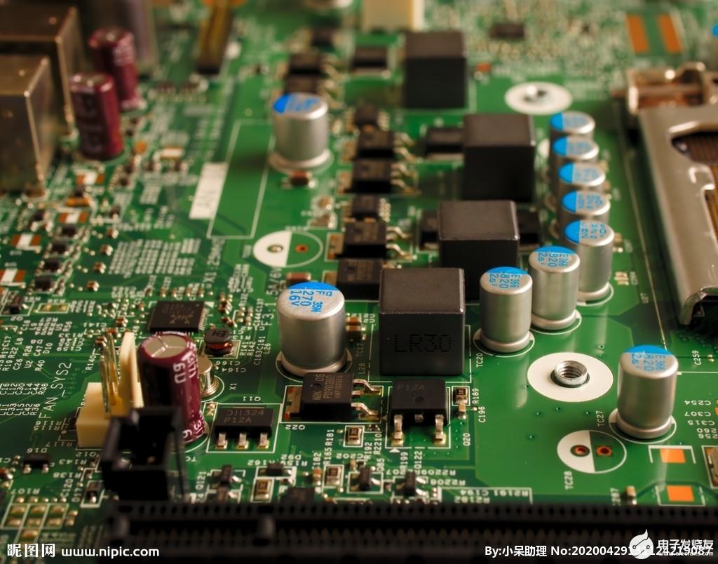 僅需一個外接電 阻和一個 NMOS 管就可以構成一個完整 的 LED 恒流驅動電路