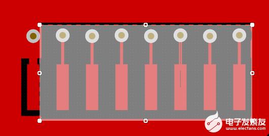 【Altium小課專題 第126篇】Cutout功能在PCB設計中的應用?