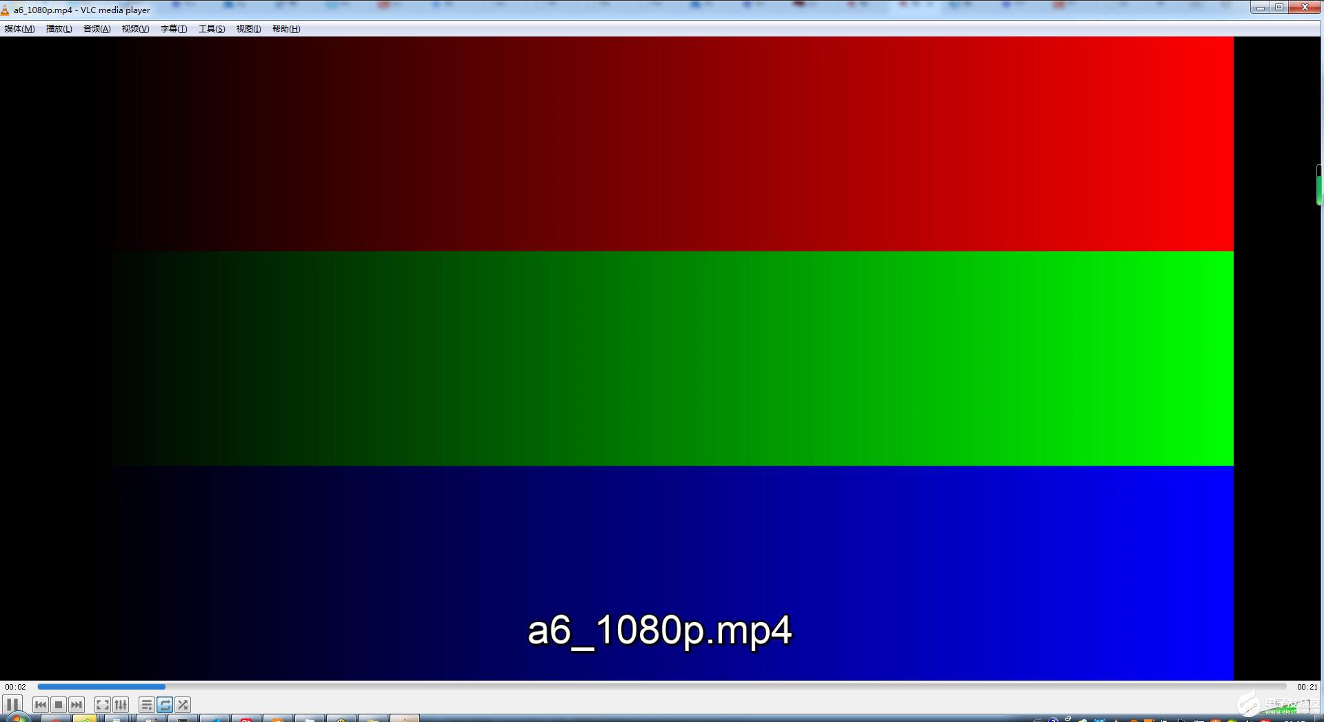【米尔MYS-8MMX开发板试用体验】-IV.FFMPEG功能测试-上(ZMJ)