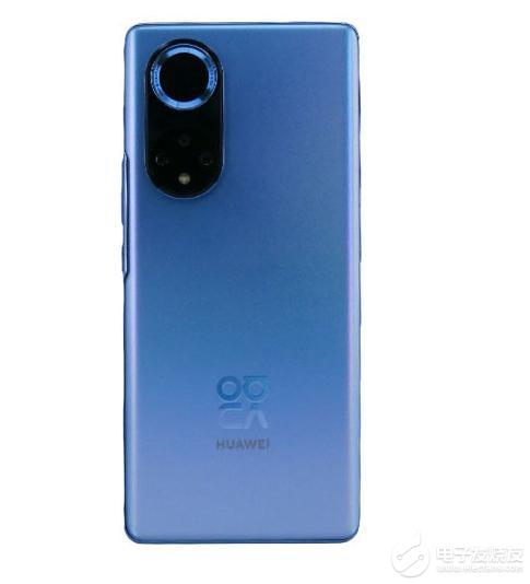 【有獎話題2】大家最喜歡哪款手機呢?