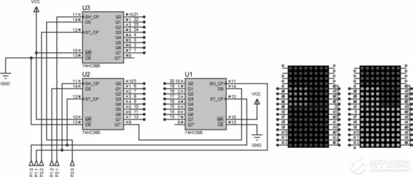 【电路设计】常用驱动电路设计及应用