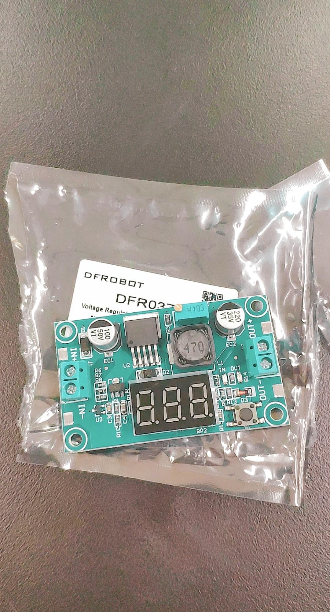 【FireBeetle ESP32-E開發板免費試用】esp32-WROOM-32E與ESP32-WROOM-32U的區別(1)