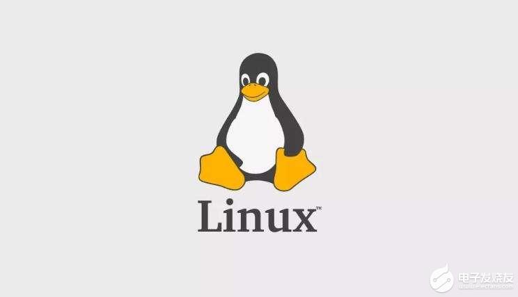 Linux 新手必掌握技能