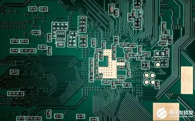 SMT元器件可焊性檢測方法