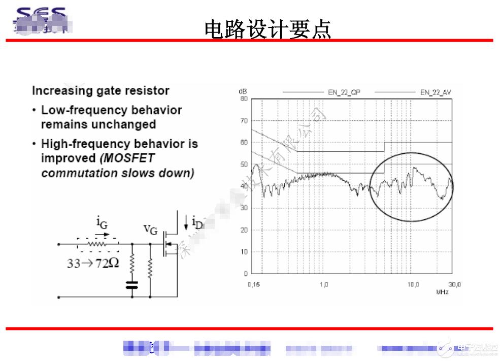 【资料】赛盛技术电源电路设计案例