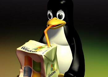 下家山的嵌入式linux