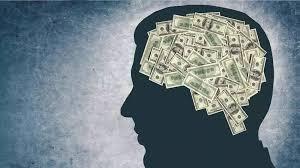 大家怎么看待知识付费?