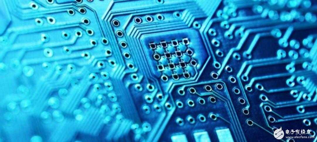 MEMS材料技术突破, 独立合金薄膜将取代硅!